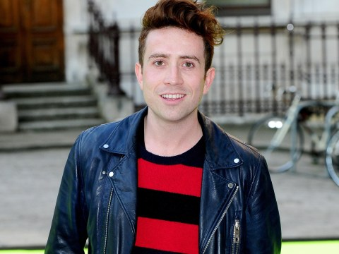 Nick Grimshaw joins cast of Home and Away for special cameo as Radio 1 ratings drop