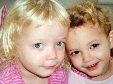 Siblings 'died in wardrobe fire started by party guest', court hears