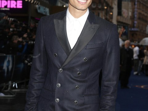 The Wanted's Siva Kaneswaran 'very disappointed' over Max George 'personal issues' claim