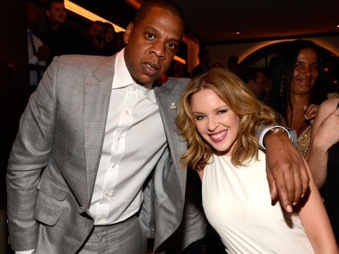 Gallery: Jay Z's 40/40 Club 10th Anniversary Party