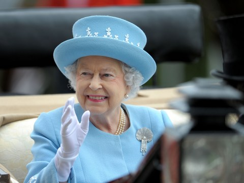 Queen seeking someone to look after her 1,000 clocks