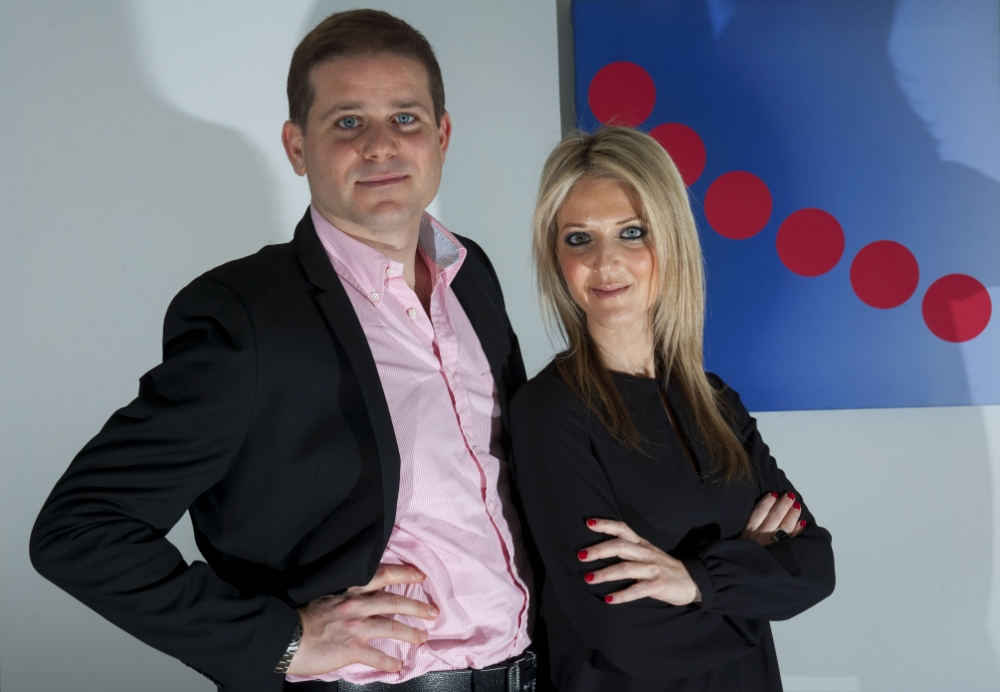 Property website aims to shake up the market with 'Time Travel'