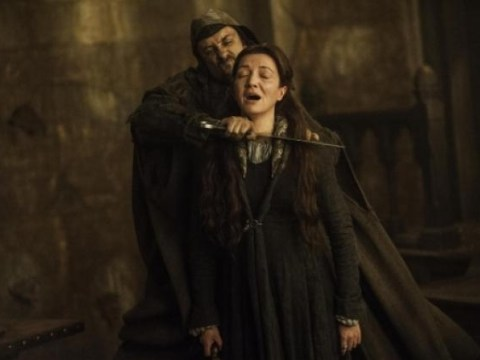 Game of Thrones' Michelle Fairley replaces Judy Davis in 24