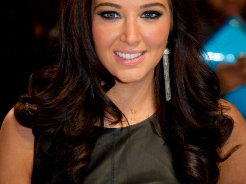 Tulisa denies pulling out of summer gigs