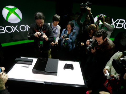 Xbox One vs PlayStation 4: Will E3 2013 show which console is ahead of the game?