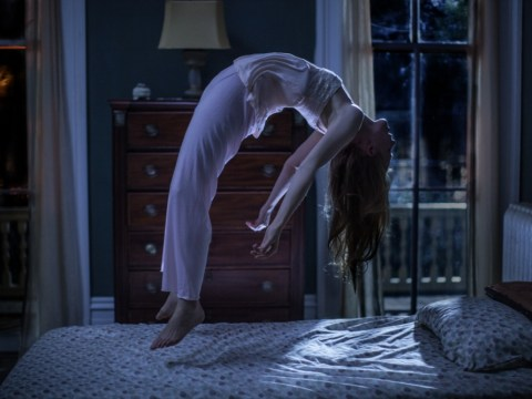 The Last Exorcism: Part II, Thérèse Desqueyroux and The Stone Roses: Made Of Stone reviews