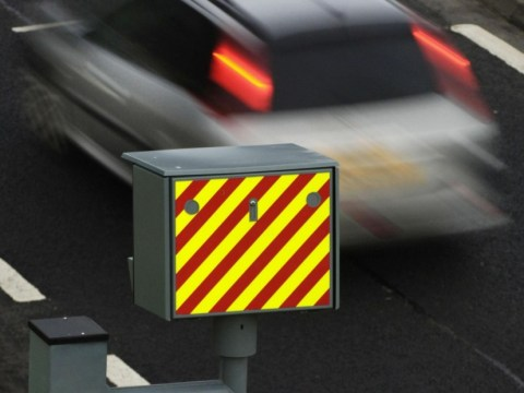 Speed cameras 'increase risk of serious car crashes' in some areas, RAC claims
