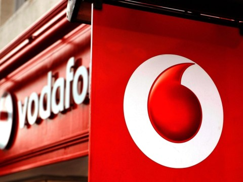 Vodafone earns £5billion but pays zero corporation tax in Britain for second year running
