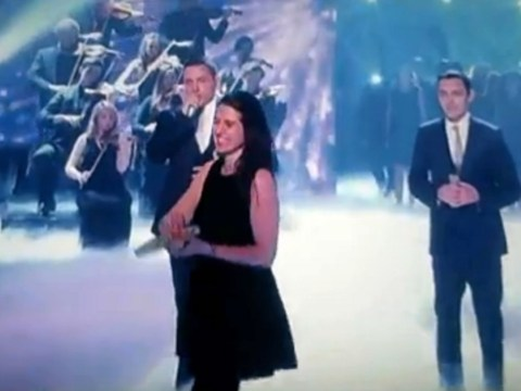 After Britain's Got Talent's egg-thrower: Top 10 most memorable stage invasions