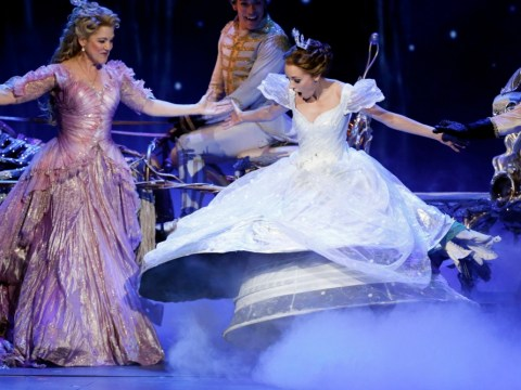 Gallery: The 67th Annual Tony Awards at Radio City Music Hall in New York City