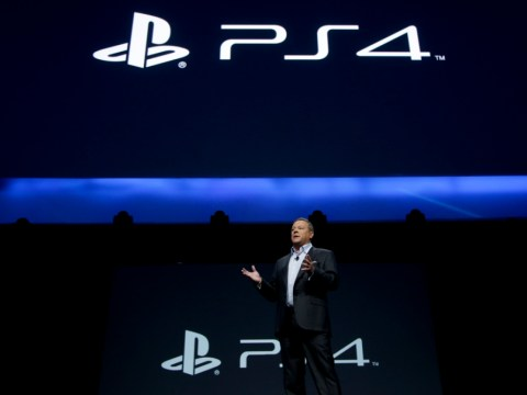 Next-gen games consoles launch: Will it just be the same as the last one?