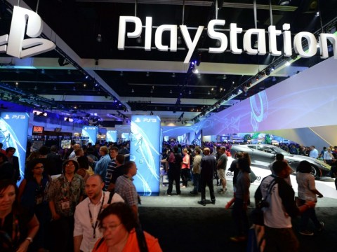 Road to E3 2014: Sony PS4 game predictions and rumours