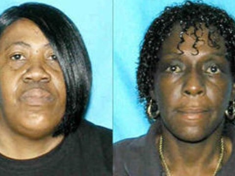 Drunk women 'made 10-year-old boy drive them home'