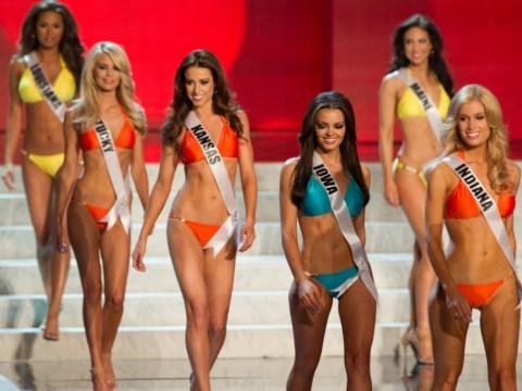 Gallery: Miss Connecticut, Erin Brady, wins Miss USA 2013