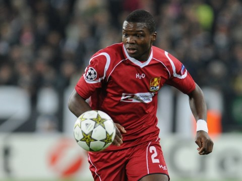 Jores Okore insists he was right to snub Chelsea for Aston Villa transfer