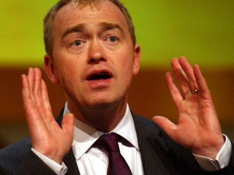 Tim Farron thinks the Lib Dems matter more now than ever following Corbyn victory