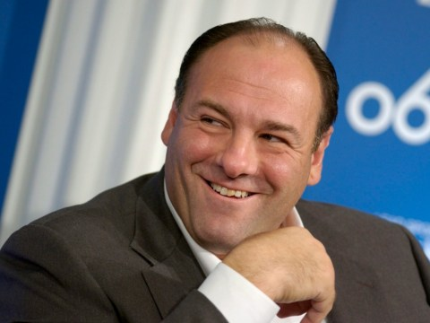 RIP James Gandolfini: The best and worst (but mostly worst) parodies of The Sopranos' opening credits