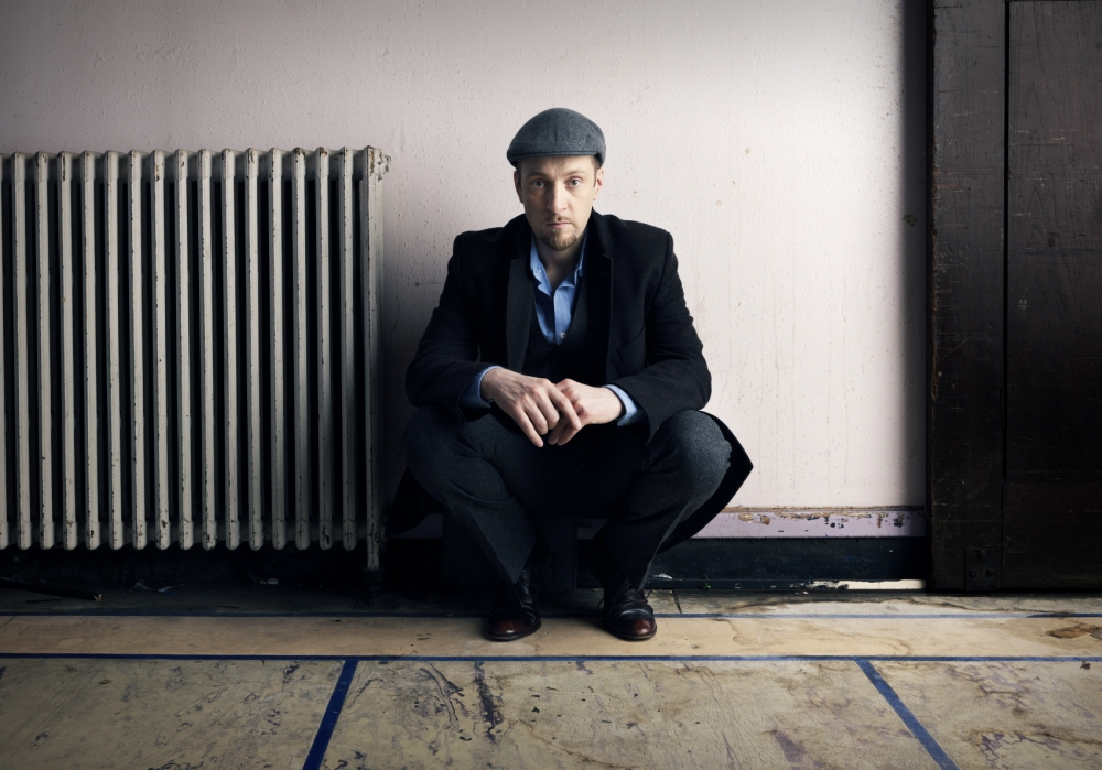From Russian Roulette to Apocalypse: Derren Brown's most mind-blowing moments