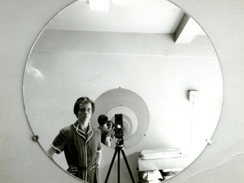 Imagine on Vivian Maier left one question unasked: Was she worth it?