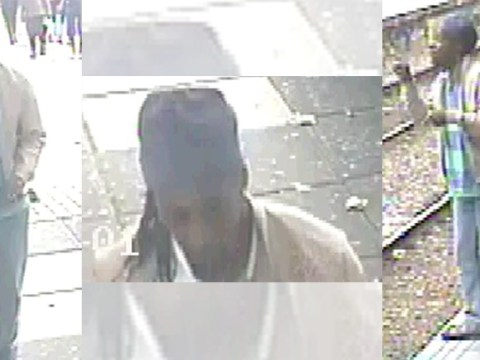 Appeal after boy, 2, suffers broken collar bone after mother suffers racist attack