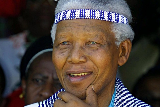 Nelson Mandela dies: Anti-apartheid leader spent his final decade 'retired from retirement'