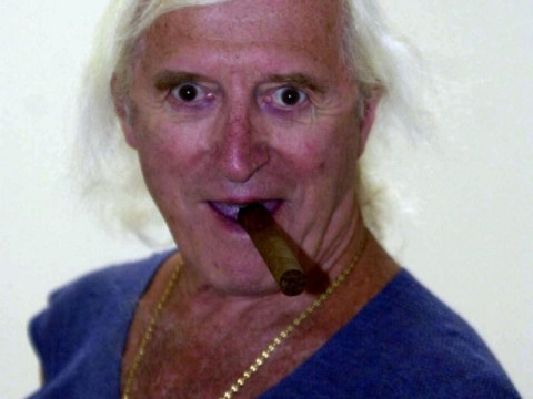 Sex abuse cases soar in the wake of Jimmy Savile revelations