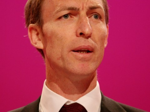 Jim Murphy does a 'reverse Farage', quits as Scottish Labour leader