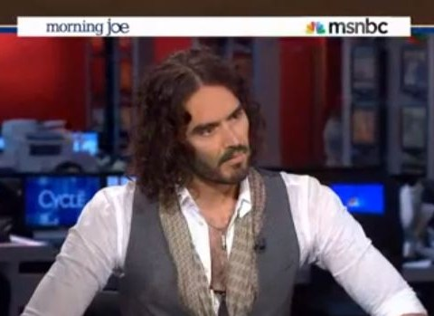 Top 10 must see viral videos of the week: David Beckham to Russell Brand
