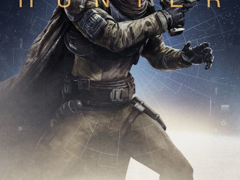 Destiny preview and interview – 'We want people to smile!'