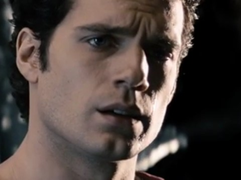 Final Man Of Steel trailer delivers cavalcade of epic Superman stunts