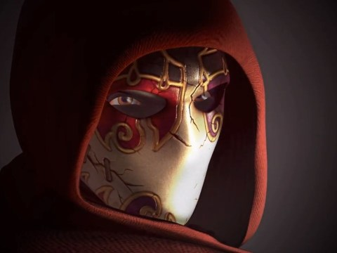 Fable HD remake teased, as Fable IV rumoured