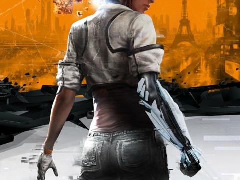 Remember Me game review – short term memory