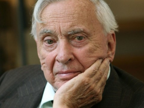 Gore Vidal and John Banville: Literary authors who have written under crime pseudonyms