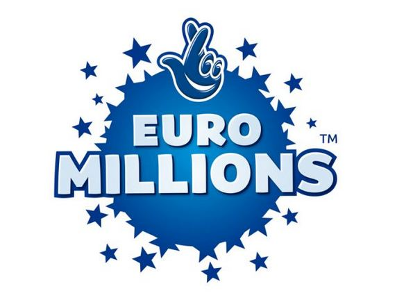 EuroMillions lottery jackpot rollover hits £157million