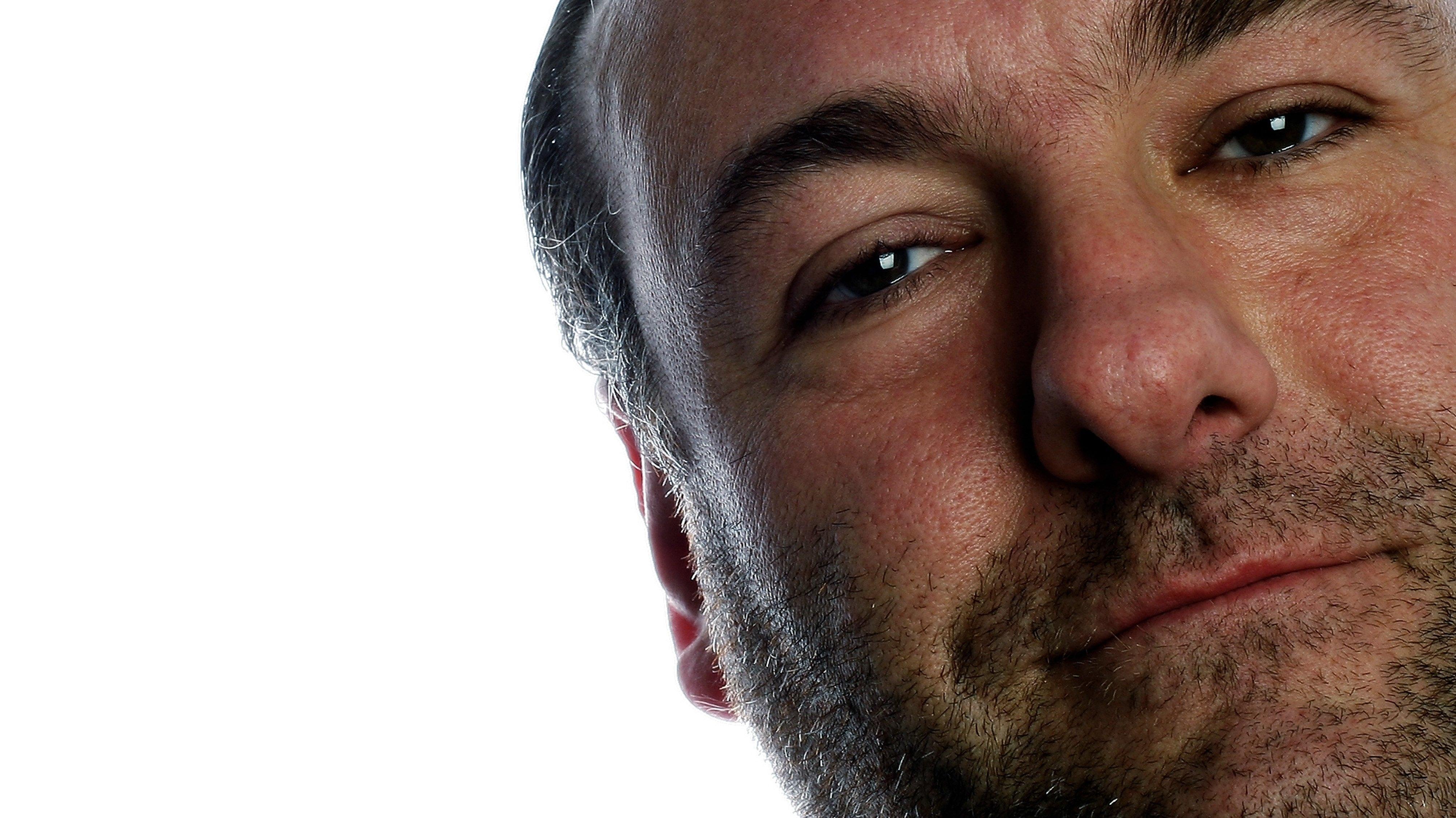 9 tributes to James Gandolfini from Sopranos cast members