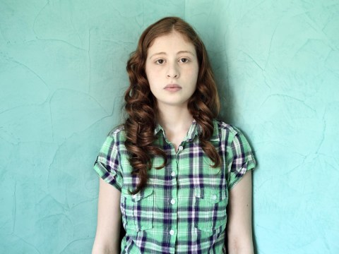 The Returned is returning! Channel 4 to air series two in 2014