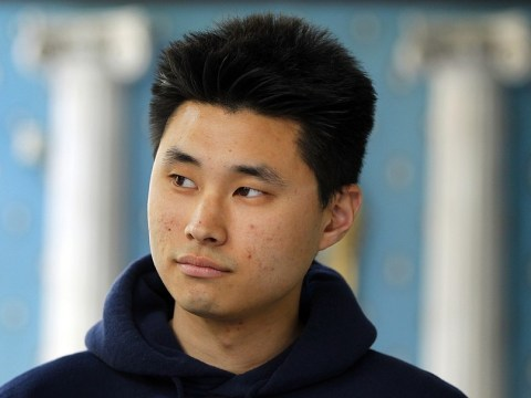 Student left in jail cell for four days receives $4million compensation