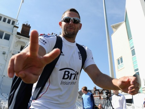 The Ashes 2013: England opt for Tim Bresnan ahead of Steven Finn for second Ashes test at Lord's