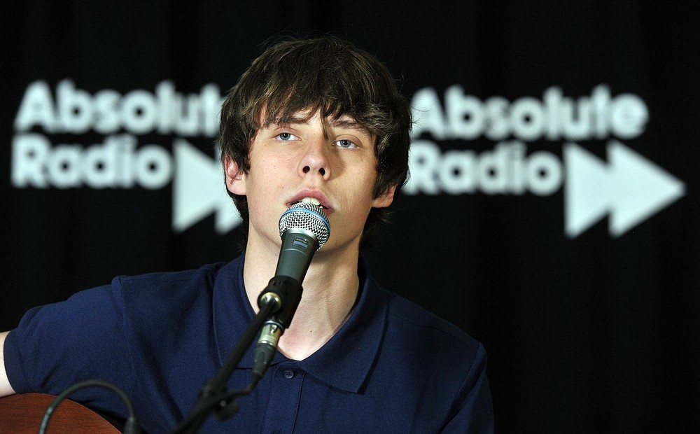 Jake Bugg and Tom Odell to fight it out at Q Awards 2013
