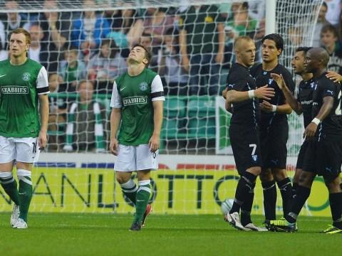 Swansea are good enough to pass Malmo test – despite seven-goal Swedes' drubbing of Hibernian