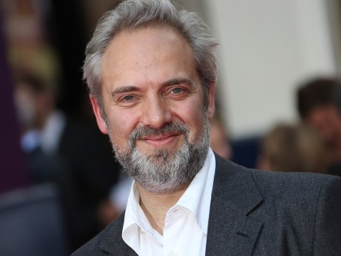 Skyfall director Sam Mendes confirms return for 24th James Bond movie released October 2015