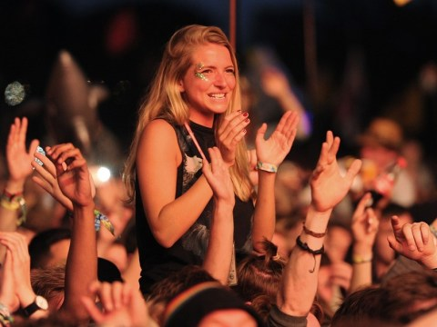 Glastonbury festival 2014 tickets go on sale