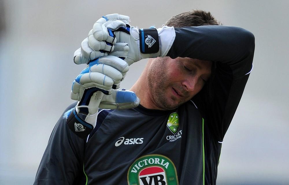 Ashes 2013: Skipper Michael Clarke believes Australia can still win series