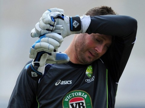 Ashes 2013: Skipper Michael Clarke believes Australia can still win series