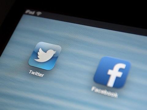Internet trolls: From misogynists sending Twitter rape threats to One Direction fans