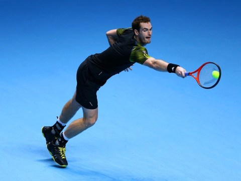 Barclays ATP World Tour Finals: The countdown to London has started