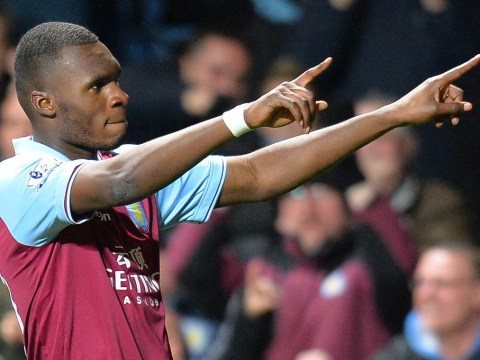 Why Aston Villa won the tug of war with Spurs – and Christian Benteke – over striker's new deal