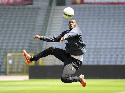 The Tipster: Tottenham are a great price to sign Aston Villa striker Christian Benteke