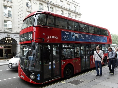 The Route Masters – Running London's Roads: 5 characters to avoid on the night bus home