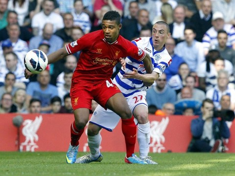 Brendan Rodgers right to place faith in Raheem Sterling and Jordan Ibe over big signings